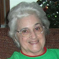 Marie A Kiehl  September 26 1921  August 18 2018