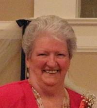 Mary Ann Rector Hammer  September 12 1943  August 19 2018 (age 74)