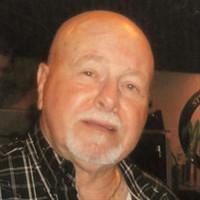 Paul W Gindlesperger  September 3 1943  August 18 2018