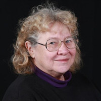 Sharon Faye Rammage Busse  December 31 1945  August 18 2018