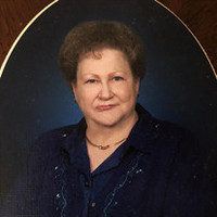 Sylvia Louise Miller  July 28 1947  August 18 2018
