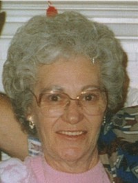 Betty Jean Flowers Holland  May 5 1930  August 18 2018 (age 88)