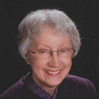 Cynthia J Datema  December 25 1942  August 20 2018