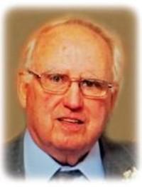 John Robert Bob