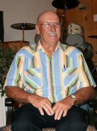 Joseph D Welch  April 12 1942  August 20 2018 (age 76)