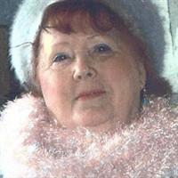 Kathleen Q Cullison  May 4 1932  August 20 2018