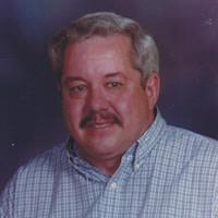 Larry Arthur Buchler  July 6 1944  August 12 2018