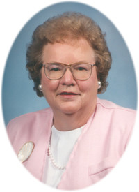 Mary Louise Quick Rademacher  April 7 1929  August 21 2018 (age 89)