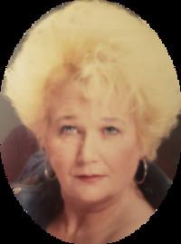 Phyllis L