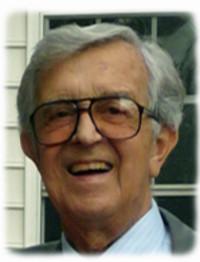 Vincent E