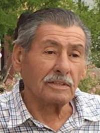 Albert H Jaramillo  October 20 1946  August 20 2018 (age 71)