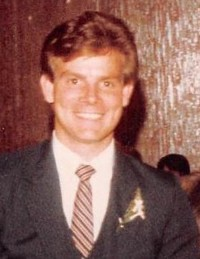 Albert Joseph Pinto September 25 1959 August 20 2018 Age 58 Death