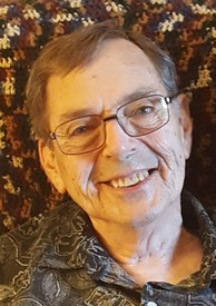 Alfred P TOLSON  February 19 1942  August 18 2018 (age 76)