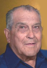 Carlos Charlie Bruno  December 12 1927  August 19 2018 (age 90)