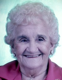 Doloris Hummer Cooper  July 29 1924  August 20 2018 (age 94)