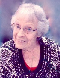 Ellen E Faraci  July 8 1926  August 21 2018 (age 92)