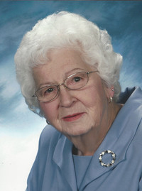 Gloria Dot Streur Medvied-Kraus  October 26 1925  August 19 2018 (age 92)
