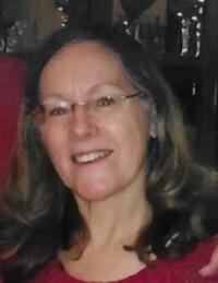 Janet Lynne Towner Morris  2018
