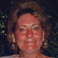 Janice Bonanza Hawelka  June 18 1939  August 20 2018