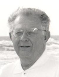John J Soroka  March 26 1935  August 21 2018 (age 83)