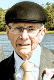 John T Hoffer  December 7 1935  August 18 2018 (age 82)