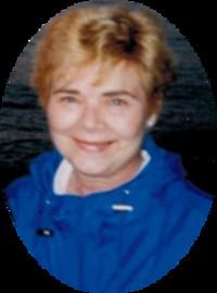 Joy Sandell