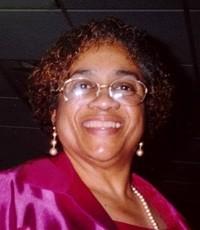 Judith Ann Anderson  September 16 1947  August 18 2018 (age 70)