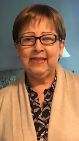 Lucy Arcila  August 7 1950  August 20 2018 (age 68)
