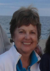Marianne Childress Rusk  January 3 1937  August 20 2018 (age 81)