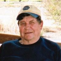 Max Eugene Hafner  April 22 1933  August 19 2018