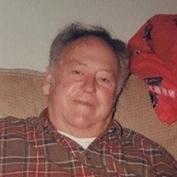 Melvin Tommy Leonard  January 23 1943  August 20 2018