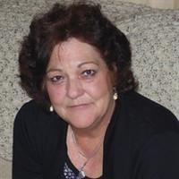 Michele Miller  December 5 1954  August 21 2018