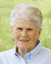 Ona B Boyles Gunter  February 15 1924  August 21 2018 (age 94)