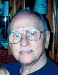 Paul R Dick Walters  December 18 1926  August 22 2018 (age 91)