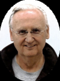 Richard T