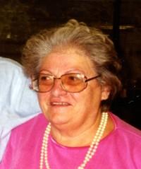 Rita  Biancardi Kopicki  September 29 1926  August 21 2018 (age 91)