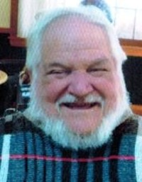 Ronald W Rumschlag  July 24 1936  August 20 2018 (age 82)