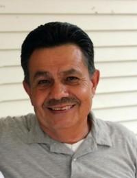 Ruben Munoz  April 16 1958  August 21 2018 (age 60)