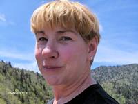 Vicki Lynn Scott Wright  June 2 1953  August 18 2018 (age 65)