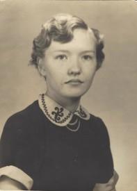 Wynemia Stapleton Kitchen  December 28 1937  August 21 2018 (age 80)