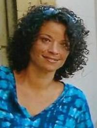 Alexsis Ann