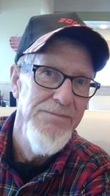 Bryan Graham  December 17 1955  August 23 2018 (age 62)