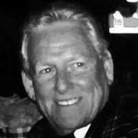C Samuel Frantom  January 3 1947  August 23 2018