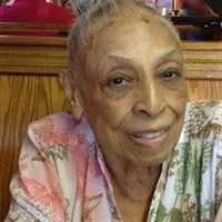 ... Louisiana > Monroe > Miller Funeral Home Inc > Doris Mott Robinson May 2 1919 September 16 2015. Doris Mott Robinson May 2 1919 September 16 2015