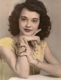 Eloise Mcgee