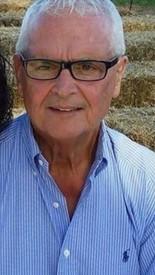 Frank Bramer  July 21 1945  August 21 2018 (age 73)