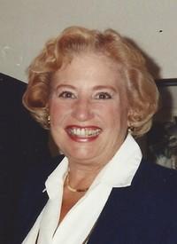 Hazel L Robinson  2018