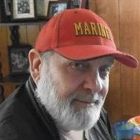 Harry W Gimbel Jr  May 12 1952  August 20 2018