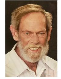 James Mark Janson Sr  June 10 1952  August 7 2018 (age 66)