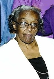 Odessa Louise Kimbrough  January 26 1934  August 21 2018 (age 84)